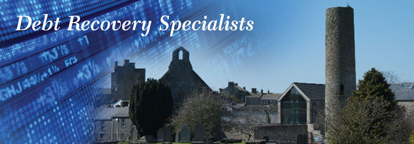 Deirdre K. Ryan & Co solicitors specialise in Debt Recovery
